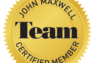 Larry-Cockerel-John-Maxwell-Team-Member