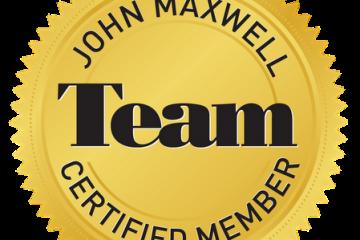 Larry-Cockerel-John-Maxwell-Team-Member